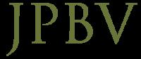 jpbv_logo2