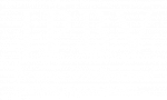 jpbv_logo_w